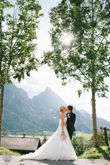 Stephanie and Julian wedding Ermitage Schönried ob Gstaad Switzerland shot by dna photographers 509
