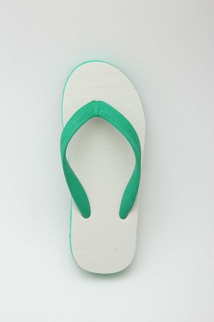 shoe-IMG_0199