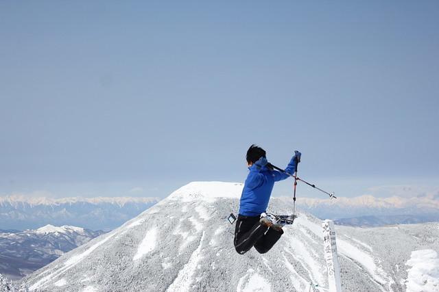 2014-03-09_00066_北横岳