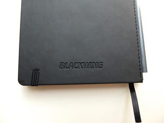 blackwing slate9