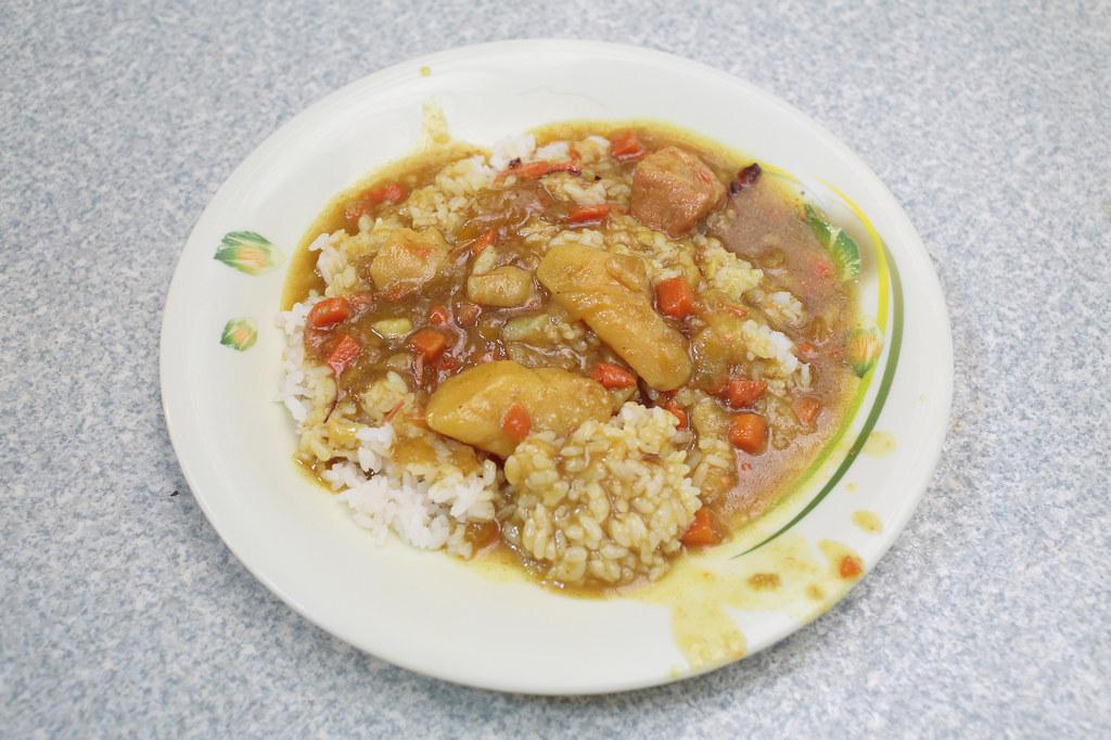 20141111萬華-永松紅燒鰻 (14)