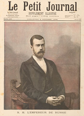 ptitjournal 4 octo 1896