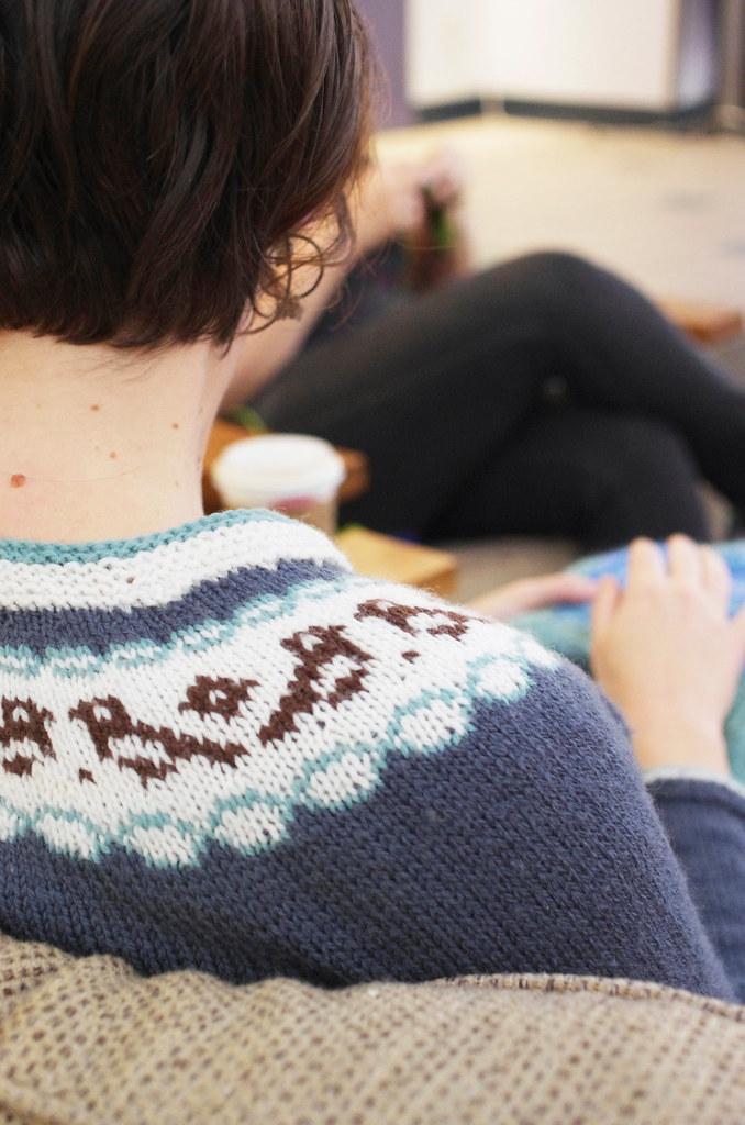 knitfit2