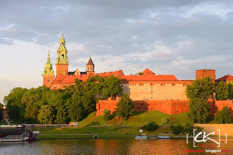 Poland_005