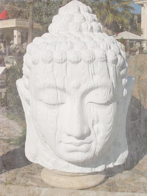 kk-TT-Buddha-head-w