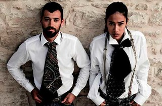 collars_cravatte