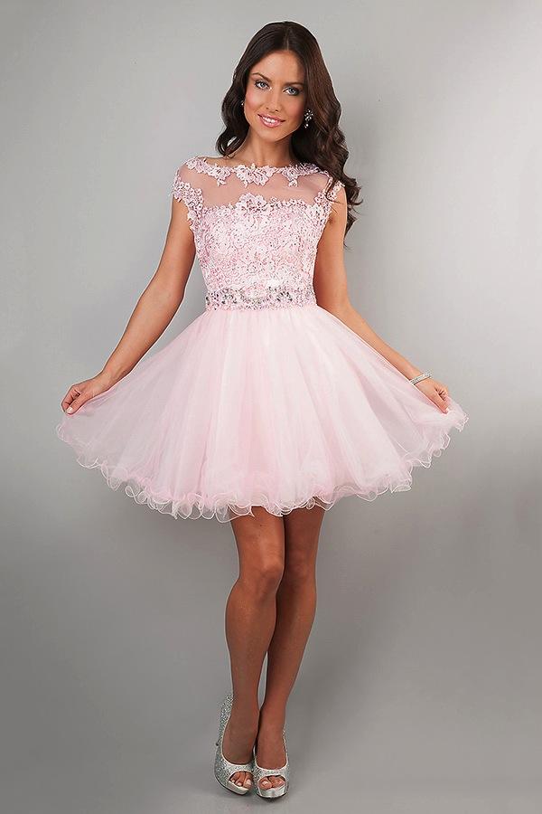 Soyez les plus belles avec robelle.fr