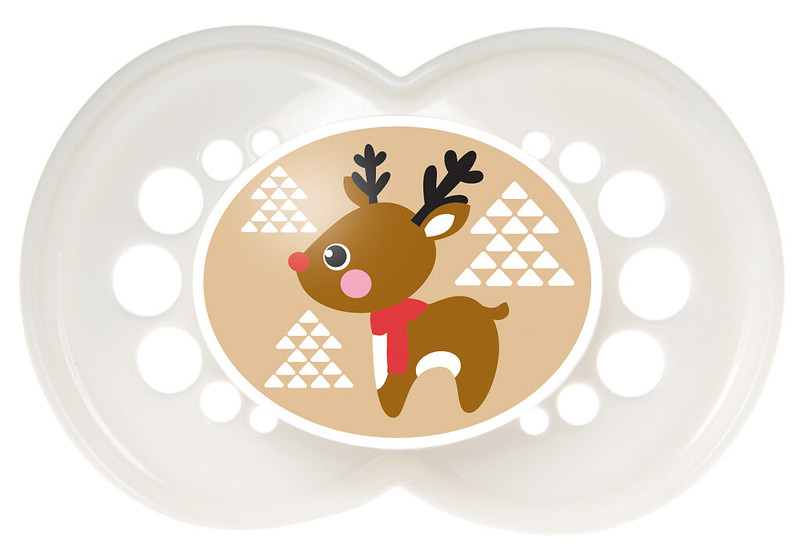 Original 6+_Christmas_Rudolph-mum