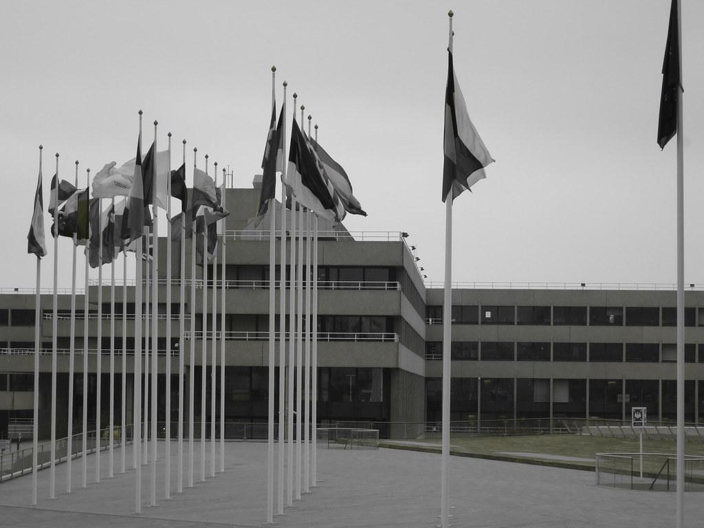 Belgia - Luxemburg 447