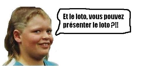 Geoffray loto