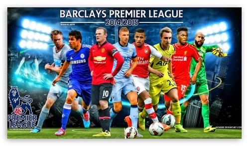 barclays_premier_league_2014_2015-t2