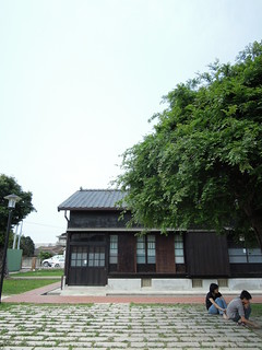 20120404