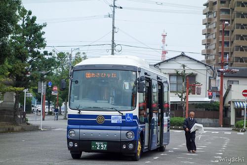 DSC06702.jpg