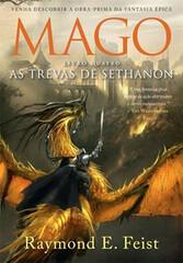 MAGO_AS_TREVAS_DE_SETHANON_1412612447B