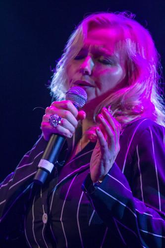 Sonja van der Weegen Top2000-7