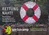 Gov20camp_Vienna_2014_Rettung_naht