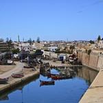 Jadida marocco