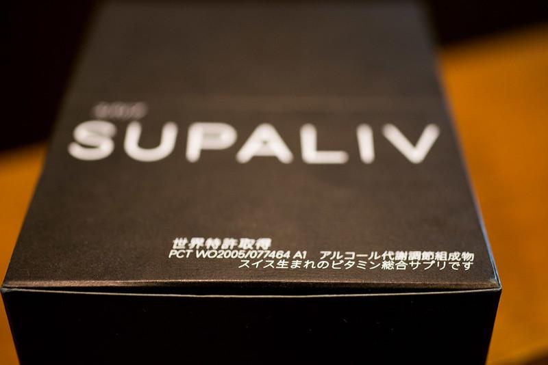 SUPALIV-2