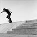 Patrick S. -  bs overcrooks - Berlin