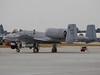 80-0252/FT A-10C Thunderbolt II