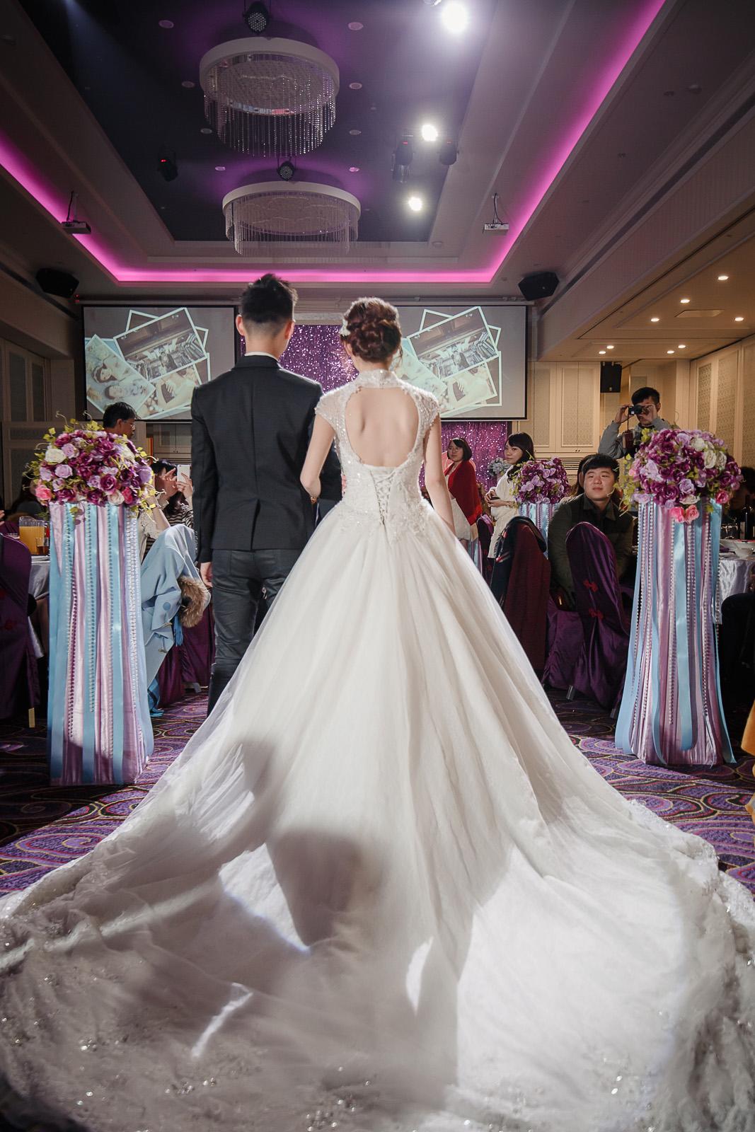 高雄圓山飯店,婚禮攝影,婚攝,高雄婚攝,優質婚攝推薦,Jen&Ethan-254