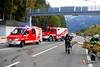 2016.10.22- Übung Wolfsbergtunell-9.jpg