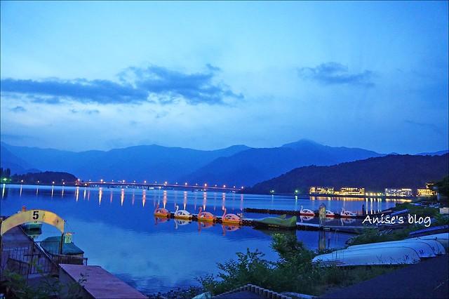 富士山湖之飯店_024