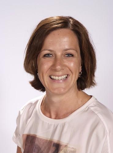 Tineke Rombout IB -CT