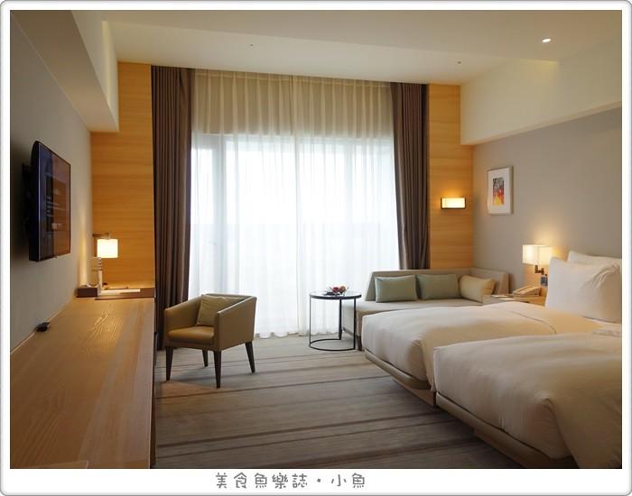 【台南中西】HOTEL COZZI和逸台南西門館/台南住宿