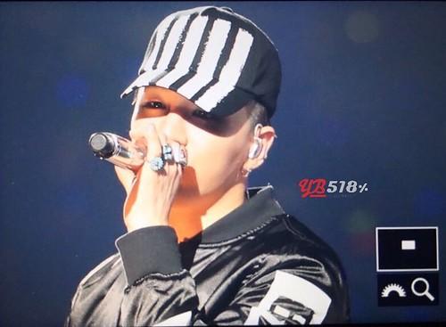 BIGBANG Nagoya BIGBANG10 The Final Day 3 2016-12-04 (94)