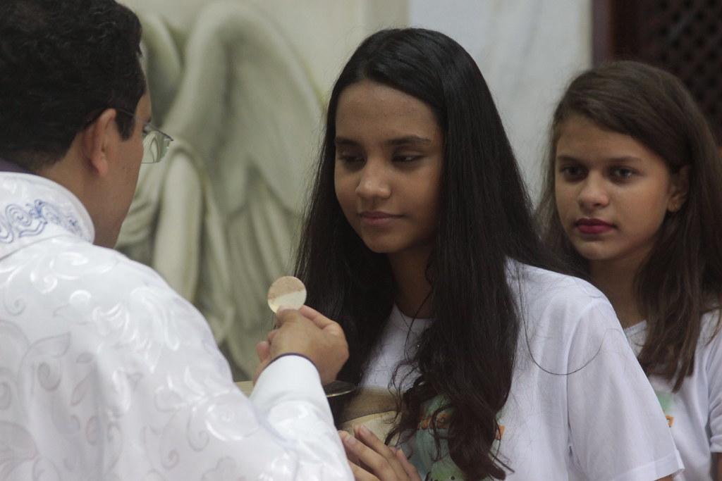 Eucaristia (253)