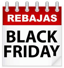 Rebajas Juguetes Black Friday