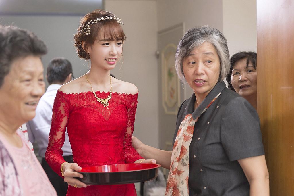 太中&怡婷099
