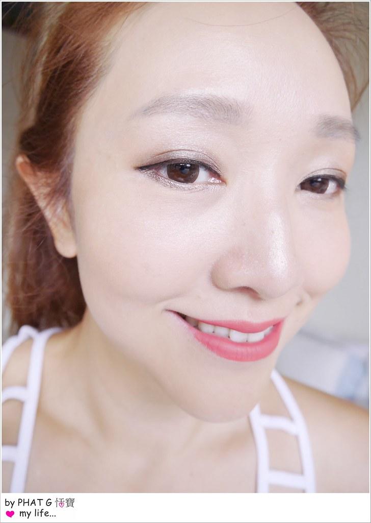 beautymaker 28