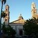 Tampico, Catedral de la Inmaculada Concepción. por helicongus