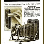 Thu, 2016-07-07 17:02 - 066  -Heidelberg University Library Collection