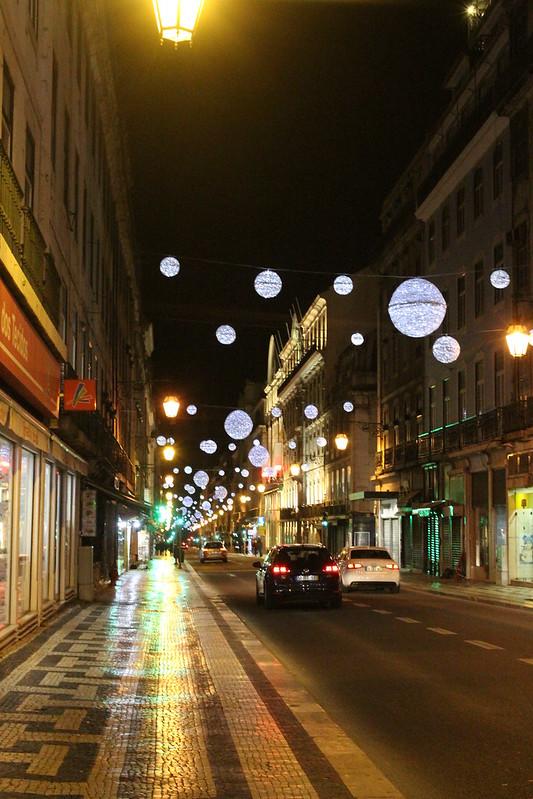 Lisbon night (3)