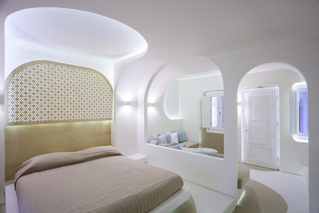 170105_Andronikos_Hotel_Santorini_08