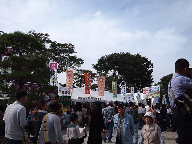 2014.10.12 そばまつり