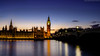 Big Ben | Westminster Palace | Houses of Parliament | Westminster Bridge