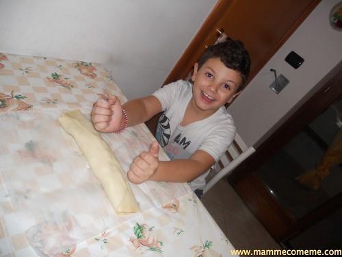 rotolo salato14_new