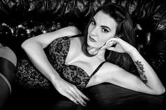 Amber Von Tassel2