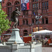 Rafter's Monument _6393-