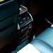 BMW X6 2015 launch Riga