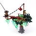 10 by Legohaulic