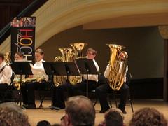 Hochstein concert 006