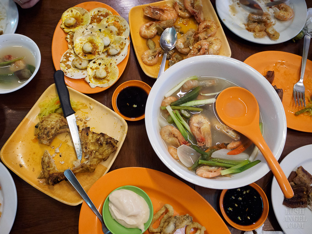 bacolod-seafood