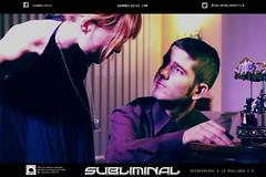 SUBLIMINAL_fotograma2