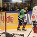 OL15 Moskitos Essen vs. Ice Aliens Ratingen 17.10.2014 010.jpg