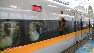 IMG_0483 Hikari Railstar (xxx) 12-07-2010 copia